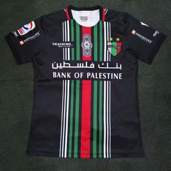 ff0e59aa5 18 19 CD Palestino away jersey - $17.00 : Mrdeerkits.com